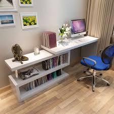 Black Corner Computer Desk With Hutch Bedroom Contemporary Corner Computer Table Black Corner Desk