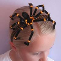halloween hairstyles archives page 2 of 4 in hairland