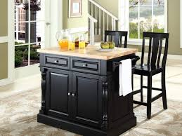 movable kitchen islands with stools kitchen magnificent kitchen islands with stools movable kitchen