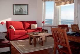 chambre d hote ambleteuse location vacances ambleteuse villa ambleteuse particuliers