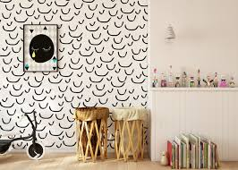 cute kids rooms by fajno design