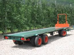 si鑒e de tracteur agricole cr馘it agricole si鑒e 28 images kommunalmaschinen komland s 252