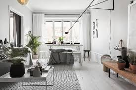 design apartment stockholm scandinavian homes design a chic apartment in stockholm sweden