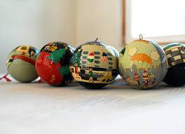 decorations at bloomingdales ornaments at bloomingdales