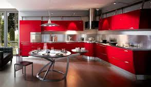 Italian Kitchen Furniture Great Italian Kitchen Designs Roy Home Design