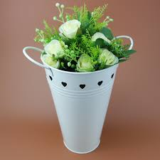 Galvanised Vases French Vases French Vases Suppliers And Manufacturers At Alibaba Com