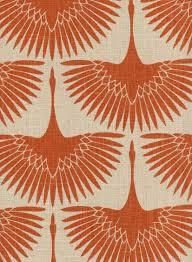 genevieve gorder fabric collection fabrics i love pinterest
