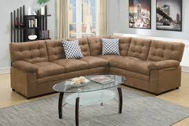 plush sectional sofas brown corduroy sectional sofa how to clean corduroy sectional