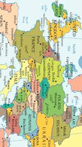 world map political with country names free world map with country name free