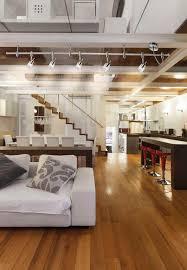 Wohnzimmer Deckenbeleuchtung Modern übersicht Produkte Schienensysteme