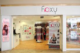 foxy hair extensions metrocentre foxy rocking into new store i newcastle ncl