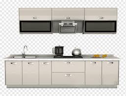 kitchen sink with cupboard for sale kitchen counter kitchen cabinet furniture cupboard kitchen