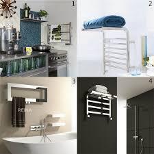 Small Radiators For Bathrooms - small bathroom radiator towel rail home design inspirations