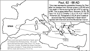 acts paul 5 gif