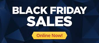 black friday sales t mobile shop black friday 2015 sales now black friday 2017