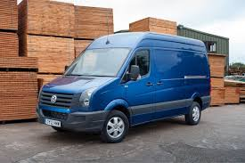 volkswagen crafter 2010 volkswagen crafter 2006 van review honest john