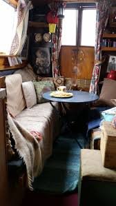 Used Living Room Furniture by Best 20 Narrowboat Ideas On Pinterest Canal Boat Narrowboat