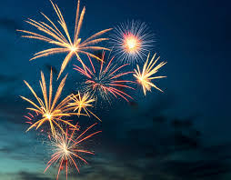 Where To Buy Sparklers In Nj Morris County Health Office Urges Fireworks Safety On Fourth Of