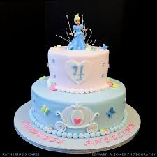 best 25 cinderella birthday cakes ideas on pinterest cinderella