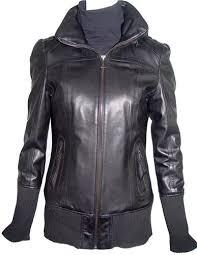 woman tall u0026 all size 4021 luxury best cute leather jackets