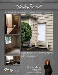 island kitchen bremerton nicely located 2 bedroom 1 5 bathroom townhouse kitchen has
