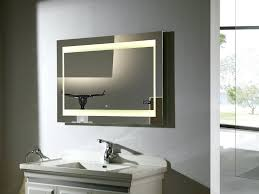 french bathroom mirrors getswipecofrench grey mirror provincial