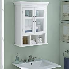 Bathroom Wall Mount Cabinet Bathroom Storage Cabinets Wall Mount Genersys
