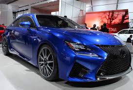 lexus is 200t colors 2016 lexus is200t wallpaper lexus cars findhdwallpaper com