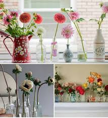 Milk Vases For Centerpieces by 362 Best Vases Cupcake Stands U0026 Event Decor Images On Pinterest