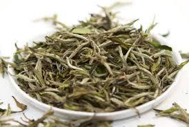 Teh Putih penasaran dengan teh putih ini dia segudang manfaat dan khasiat