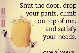 Your Sexy Memes - sexy archives minion quotes and memes memions com