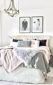 fashion bedroom decor fashionista bedroom decor fashionista bedroom idea fashion bedroom