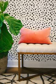 target furniture best 25 target furniture ideas on pinterest target home decor