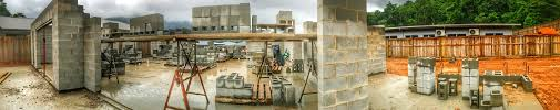 Interior Design Cairns East Coast Designer Builders Cairns Environmentally Alert