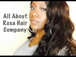 top hair companies ali express the best hair companies for aliexpress nuevasenergias shop es