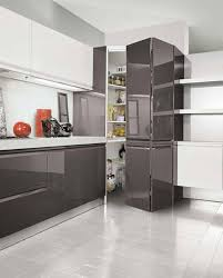 Modern Kitchen Pantry Cabinet Kitchen Cabinet White Kitchen Design With Tall Corner Kitchen