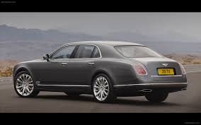 custom bentley mulsanne bentley mulsanne mulliner 2013 widescreen exotic car wallpapers