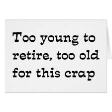 words for retirement cards retirement cards invitations zazzle co uk