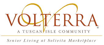 Solivita Floor Plans Solivita Marketplace Volterra Living Collection