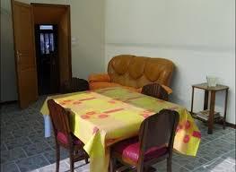 chambre d hote pouilly sur loire chambre d hôtes armalou chambre hotes bourgogne nièvre pouilly