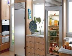 glass door refrigerator for sale best 25 small refrigerator ideas on pinterest storage spaces