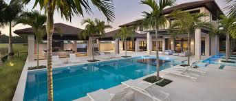 pool plans plus pool plans plus