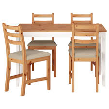 round high top table and chairs top 71 marvelous ikea white table and chairs high kitchen tall