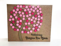 personalized wedding guestbook personalized wedding rustic guest book 3d wooden custom guestbook