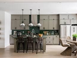 hgtv dream home 2017 kitchen pictures hgtv dream home 2017 hgtv