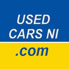 used peugeot car dealers used cars ni car dealership belfast facebook 95 reviews