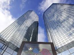 deuts che bank deutsche bank tops table of wrongdoers with 2 5bn libor fines