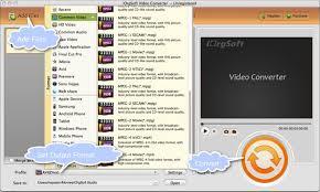 how to update pinnacle studio 12 sony mts converter convert mts video to pinnacle studio 12 14 15