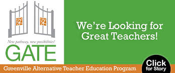 job openings in greenville sc welcome to greenville county schools online