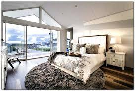 idées déco chambre à coucher idee deco chambre a coucher tapis chambre coucher fabulous chambre
